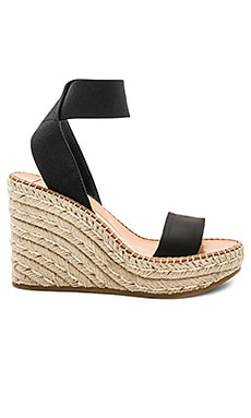 Pavlin Wedge