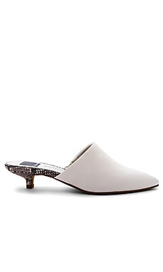 d0f9a0c1cf8 Shoes - Mules - Sale - REVOLVE