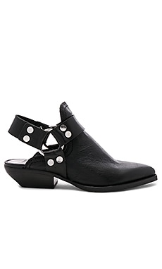BOTTINES URBAN Dolce Vita $105