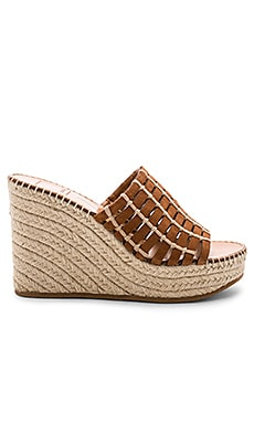 Prue Wedge Dolce Vita $59