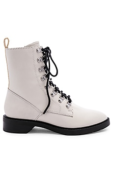 BOTTINES GILMAN Dolce Vita $180