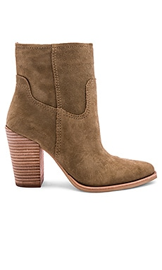 BOTTINES KELANI Dolce Vita $98