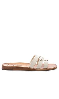 Cait Sandal Dolce Vita $90