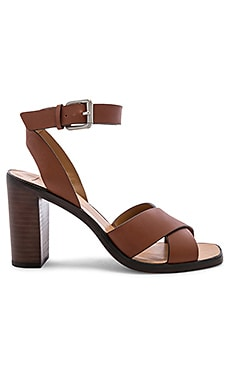 Nala Sandal Dolce Vita $63 (FINAL SALE)