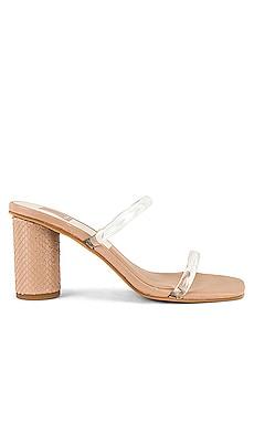 Noles Heel Dolce Vita $120