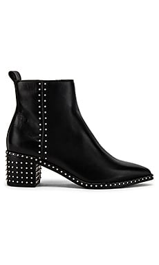 Brook Bootie Dolce Vita $200 NEW ARRIVAL
