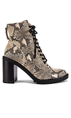 Norma Bootie Dolce Vita $180