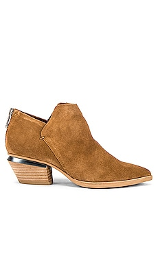 Women's Booties: Cold Weather Shoes for the Fall, Flat