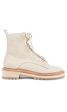 Whitny Boot Dolce Vita $200