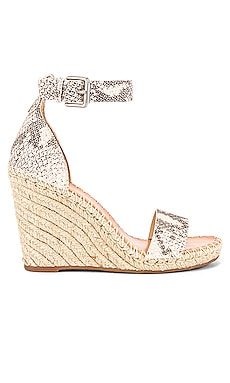 Noor Wedge Dolce Vita $59
