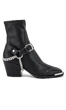 BOTTINES SABI Dolce Vita $150