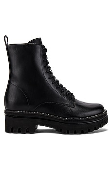 BOTTINES PRYM Dolce Vita $190
