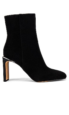 BOTTINES KELSIE Dolce Vita $160 BEST SELLER