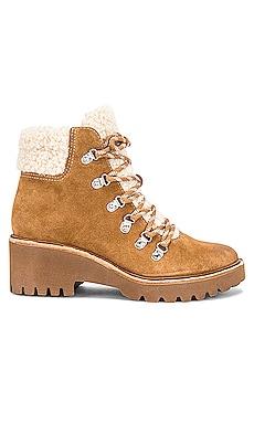 Hanley Boot Dolce Vita $150