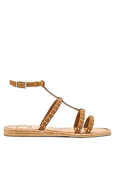 Kole Sandal Dolce Vita $90