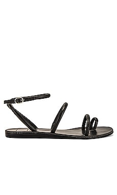 Daren Sandal Dolce Vita $60
