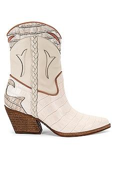 Loral Boot Dolce Vita $200