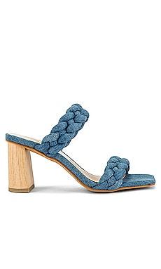 Paily Sandal Dolce Vita $120 NEW