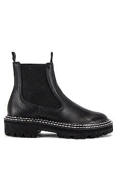 Moana Boot Dolce Vita $120