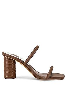 Noles Sandal Dolce Vita $100