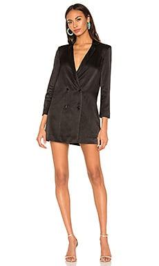 Brody Dress Donna Mizani $238