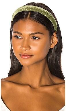 Dolce Headband DONNI. $35