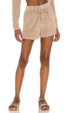 Terry Henley Short DONNI. $114 NEW