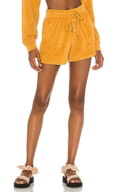 Terry Henley Short DONNI. $69