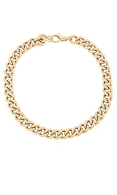 Paulette Necklace Dorsey $165 BEST SELLER
