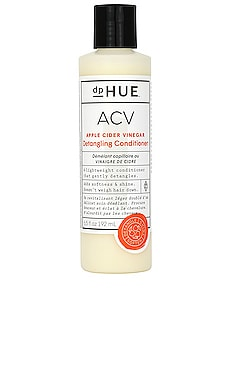 Apple Cider Vinegar Detangling Conditioner dpHUE $30
