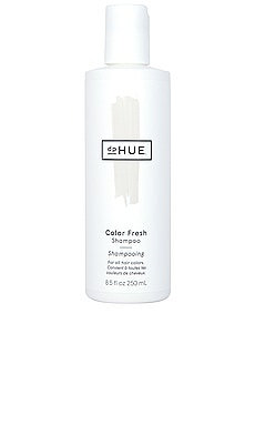 Color Fresh Shampoo dpHUE $26