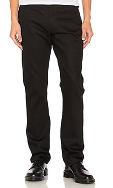 Palmer 5 Pocket Jean