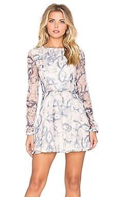 d.RA Harper Dress