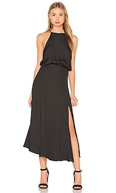 Marceline Dress in Black