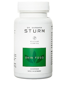 Skin Food Dr. Barbara Sturm $95