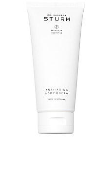 Anti-Aging Body Cream Dr. Barbara Sturm $95 BEST SELLER