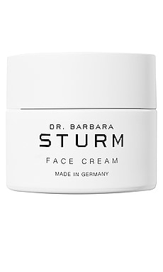 Face Cream Dr. Barbara Sturm $215