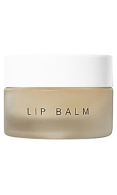 Lip Balm Dr. Barbara Sturm $55 BEST SELLER