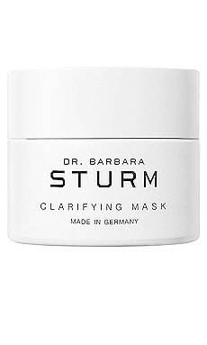 Clarifying Mask Dr. Barbara Sturm $145
