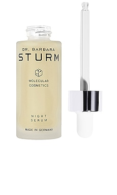 Night Serum Dr. Barbara Sturm $310 BEST SELLER