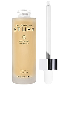 Scalp Serum Dr. Barbara Sturm $100