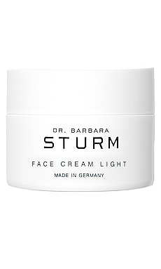 Face Cream Light Dr. Barbara Sturm $205 BEST SELLER