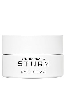 Eye Cream Dr. Barbara Sturm $140