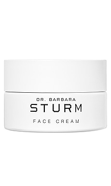 Mini Face Cream Dr. Barbara Sturm $68