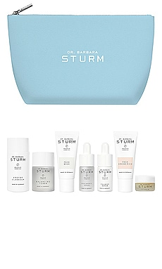 The Winter Kit Dr. Barbara Sturm $265