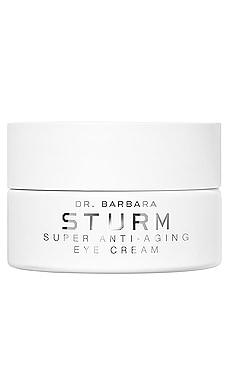 Super Anti-Aging Eye Cream Dr. Barbara Sturm $210 NEW