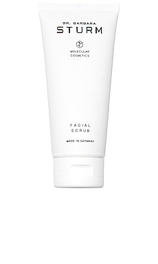 Facial Scrub Dr. Barbara Sturm $70 BEST SELLER