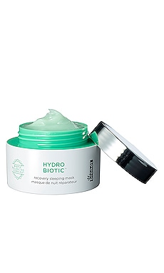 Hydro Biotic Recovery Sleeping Mask dr. brandt skincare $52
