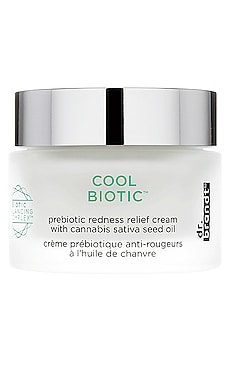 Cool Biotic Cream dr. brandt skincare $55