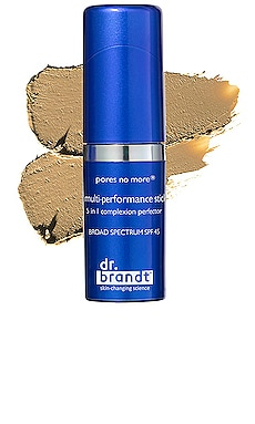 Pores No More Multi-Performance Stick dr. brandt skincare $35